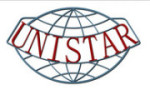 Unistar Chemical Logo